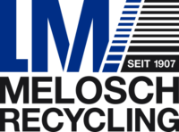 Melosch Recycling